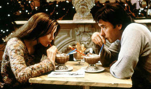 5 Surprisingly Terrible Things To Say On A First Date