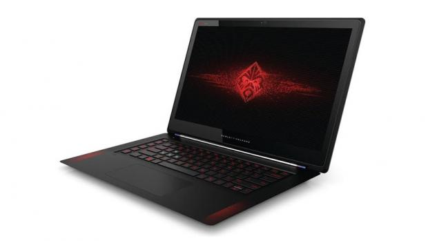 HP's Omen: The Next Generation of Gaming