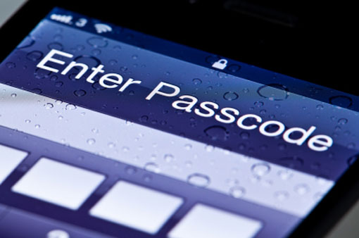 5 Simple Ways To Beef Up Mobile Security