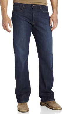 Need New Jeans? Here Are 8 Stylish Options For Guys