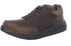 8 Comfy Walking Shoes For Guys