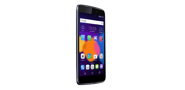 The Alcatel OneTouch Idol 3 Proves That You Don't Have To Spend A Lot To Get A Great Smartphone