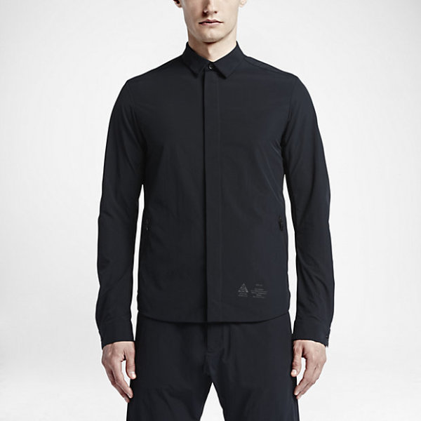 NikeLab ACG Tech Shirt
