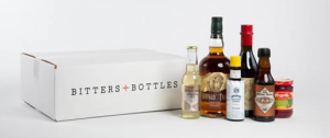 5 Great Ways To Discover New Booze