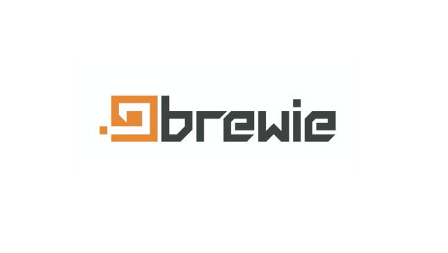 Make Your Own Craft Beers With Brewie