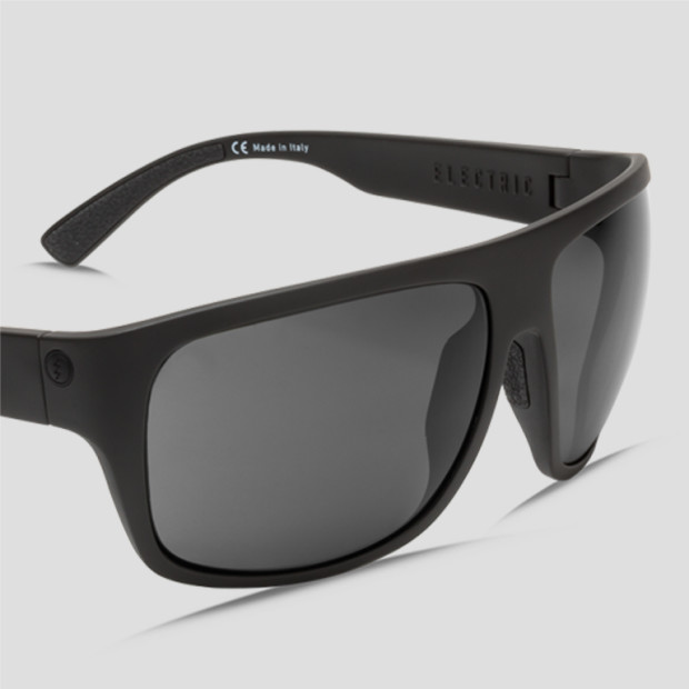Kelly Slater adds a sportier sunglass to his sustainable eyewear collection
