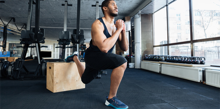 The Importance of Tracking Your Fitness