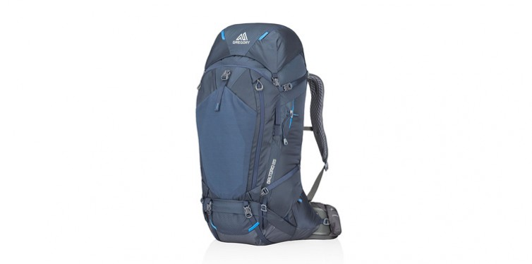 11 Best Backpacking Backpacks In 2019