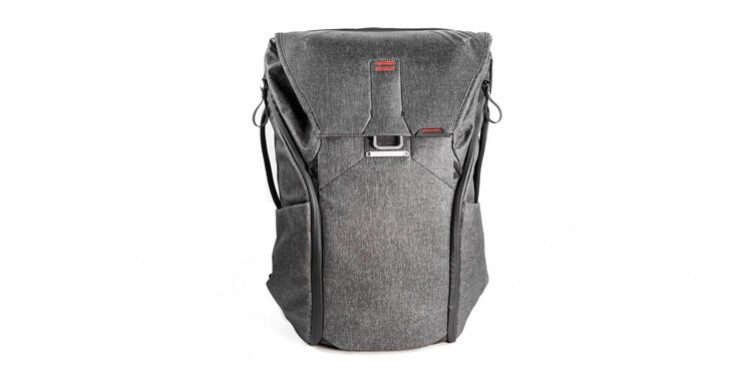 15 Best Mens Backpacks For Work In 2019