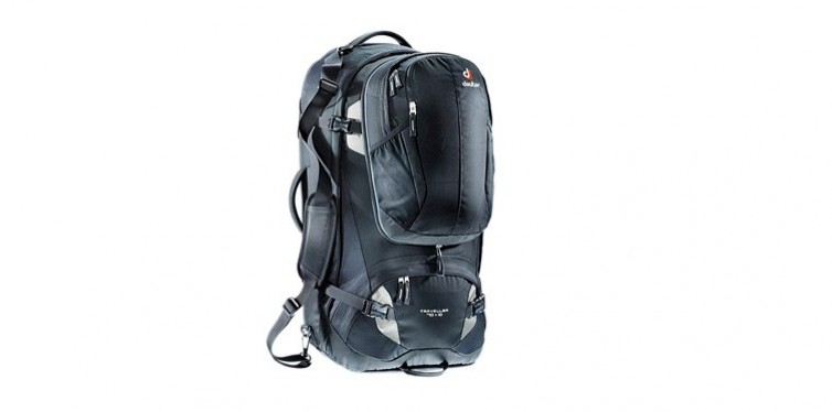 20 Best Travel Backpacks In 2019